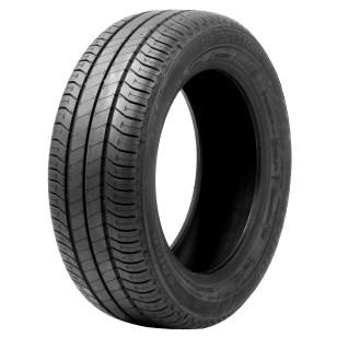 Pneu Bridgestone 195/65R15 91H EP150 ECOPIA